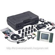 Сканер мультимарочный AUTOBOSS V30 SPX фото