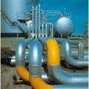 Комплектующие к нефтепромышленному оборудованию Комплектующие к нефтепромышленному оборудованию фото