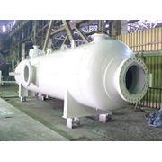 Сепараторы сепараторы нефтегазовые нефтегазовые сепараторы фото