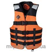 Спасательный жилет AIR new! XL фото