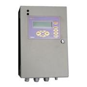 Система мониторинга тепловых режимов плавильных печей МЛ 550 фото