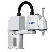 Epson T3 фото