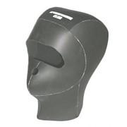 Пошлемник Helmet фото