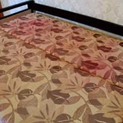 Чистка мягкой мебели в Днепропетровске от 50 грн. Жмите! фото