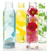Отдушки (ароматизаторы) для производства бытовой химии парфюмерии и косметики. фото
