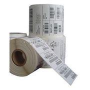 Этикетки с серийными номерами фото