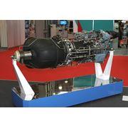 Авиадвигатели Аи-20Д Аи-24ВТ Д30КП-2 ТВ2-117А ТВ3-117 ВМ РУ-19А-300 ТГ-16М фото