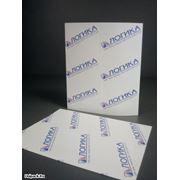 Термоэтикетки Этикетки термоусадочные фото