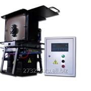 Дозатор весовой шлюзовой дискретного действия ВД-50С / ВД-50С (Н) фото