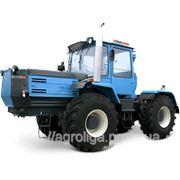 Трактор ХТЗ-17221 фото