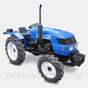 Трактор DONGFENG 244 фото