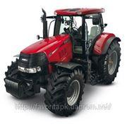 Трактор CASE IH СЕРИИ PUMA (165-210 Л. С. ) фото
