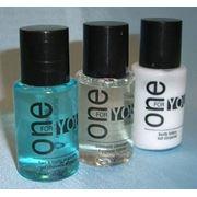 Мини парфюмерия ONE FOR YOU фото