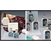 Наборы парфюмерные для гостиниц фото