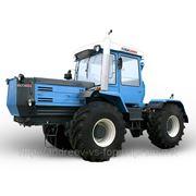 Трактор ХТЗ-17221-19 210л.с. фото