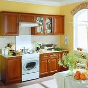 Кухня София Патина фото