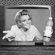 Прокат видеоролика на телевидении фото