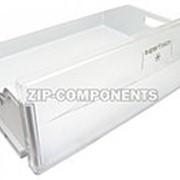 Ящик морозильной камеры Indesit C00109580 фото