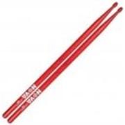 Барабанные палочки VIC FIRTH N5AR фото