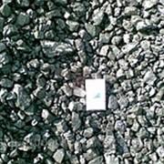 Угли каменные антрациты, уголь с доставкой по Донецку и области фото
