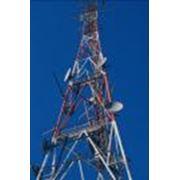 Элементы для антенно-фидерных систем фото