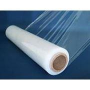 Полиэтиленовые пленки от производителя высококачественная продукция в оптом и на заказ фото