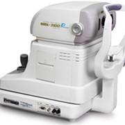 Приборы для офтальмологии фото
