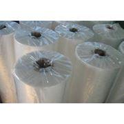 Пленка ПЭТ для вакумных упаковок пленка ПЭТ с твист эффектом фото