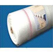 Полимерные материалы для гидро-  паро-  ветроизоляции фото