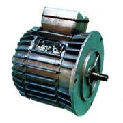 Двигатели передвижения для электрических болгарских талей фото