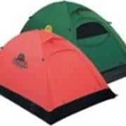Штурмовые палатки фото