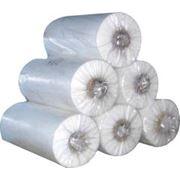Полиэтиленовые тары упаковки пакеты и трубы в оптом на заказ фото