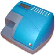 Машины франкировальныеОборудование почтообрабатывающее FRANCOTYP-POSTALIA фото