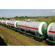 транспортировка нефти фото