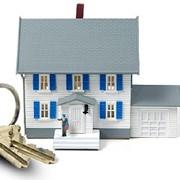 Сопровождение сделок с объектами недвижимости фото