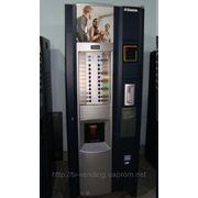 Кофейные автоматы Saeco фото