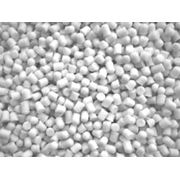 Поливинилхлориды фото
