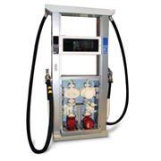 Топливораздаточные установки УТЭД фото