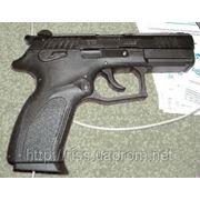 Пистолет Т9 фото