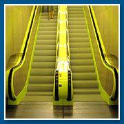 Лифтовое оборудование специальное фото