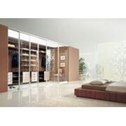 Гардеробная комната Шкафы гардеробные фото