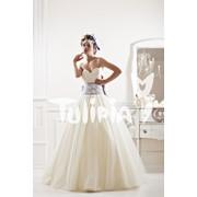 Свадебные платья, Черновцы фото