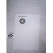 310 Подшипник (Bearing) 6204 (AC RHP) фото