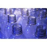 Оборудование для производства и обработки пластиков фото