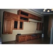 Мебель для гостиной Киев производитель, продажа, доставка фото