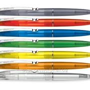 Промо ручка Schneider Sunlite разные цвета, арт. 9366 фото
