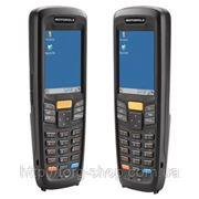 Motorola MC2100 терминал сбора данных фото