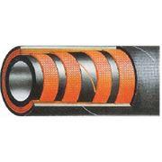 Рукава для высокоабразивных продуктов Рукав пескоструйный абразивный производство HYDROSprom Казахстан фото