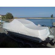 Тенты на катера и яхты Чехлы на катера Чехлы на яхты Чехлы на вертолёты Чехлы Чехлы на авто. фото