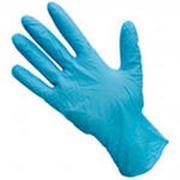 Изделия резиновые для медицинского и ветеринарного использования Изделия медицинского назначения фото